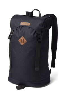 Columbia Classic Outdoor 25L Backpack