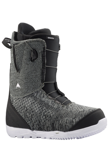 Burton Swath Snow Boots