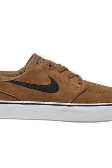 huge selection of 6a7ef a5187 ... Nike Zoom Stefan Janoski Sneakers ...