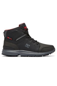 DC Shoes Torstein Winter Boots