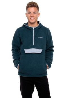 Columbia Rugged Ridge™ Hoodie