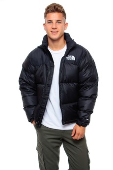 The North Face Retro 1996 Nuptse