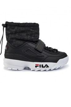Fila Disruptor Neve Mid Women's Winter Boots