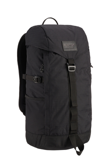 Burton Chilcoot 26L Backpack