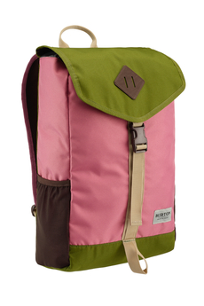 Burton Westfall 23L Backpack