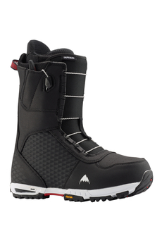 Burton Imperial Snow Boots