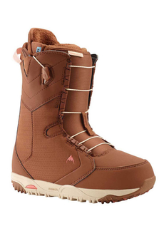 Burton Limelight Women's Snow Boots