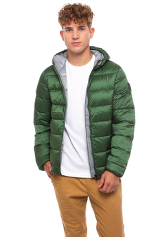 Champion Tech Fill Outdoor Jacket
