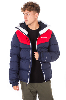 Columbia Iceline Ridge™ Snow Jacket