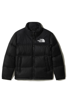 The North Face 1996 Retro Nuptse Kids Jacket