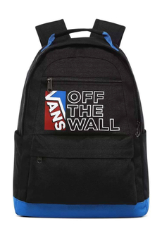 Vans Startle 21L Backpack
