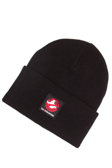 Element X Ghostbusters Dusk Be Beanie