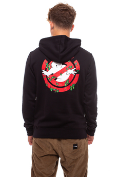 Element X Ghostbusters Phantasm Hoodie