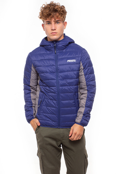 Prosto Ultralight Jacket