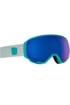 Anon WM1 MFI Womens Goggle