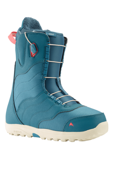 Burton Mint Women's Snow Bots