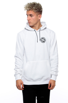 DC Shoes Snowstar Snow Hoodie