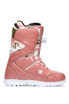 DC Shoes Search BOA Women's Snowboard Boots