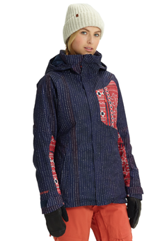 Burton [ak]® GORE-TEX 2L Embark Women's Jacket