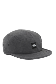 The North Face Fleeski 5 Panel Cap