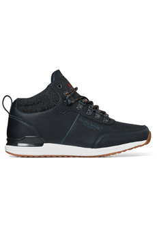 Bustagrip Jogger Boots