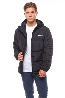 Prosto Winter Adament Winter Jacket