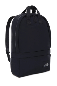 The North Face City Voyager 19L Backpack