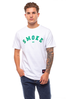 SSG Smoke Story Group Baseball T-shirt
