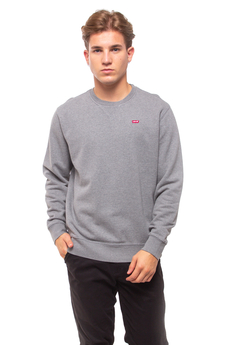 Levis New Original Crewneck