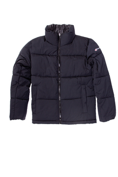 Champion Tech Fill Hooded Women's Winter Jacket