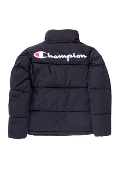 Champion Tech Fill Rochester Giacca Women's Winter Jacket