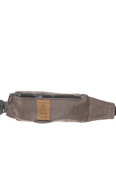 Malita Fir Hip Pack