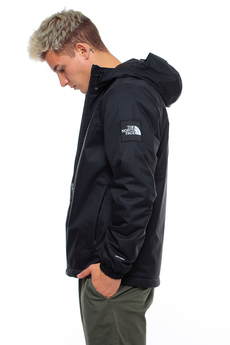 The North Face Mount Q