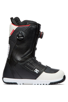 DC Shoes Control BOA Snow Bots