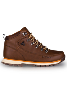 Bustagrip Outback Winter Boots