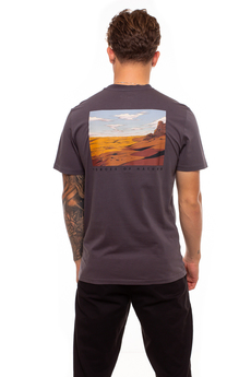 Element X Star Wars Wind T-shirt