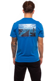Element X Star Wars Deep Water T-shirt