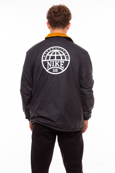 Nike Novelty Jacket