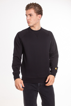 Carhartt WIP Chase Crewneck