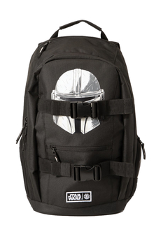 Element X Star Wars Mohave 30L Backpack