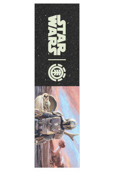 Element X Star Wars Hunter Griptape