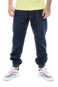 Metoda Jeans Jogger Pants