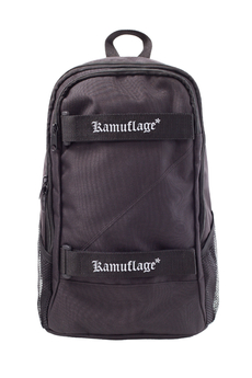 Kamuflage Drive By Backpack 15L