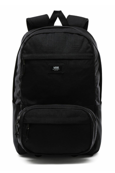 Vans Transplant 26L Backpack